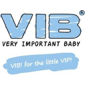VIB  ® | VERY IMPORTANT BABY
