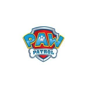 Über 400 verschiedene PAW PATROL Artikel...