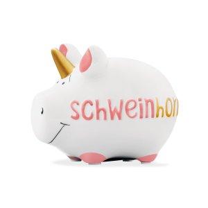 Kleinschweine 12,5 cm