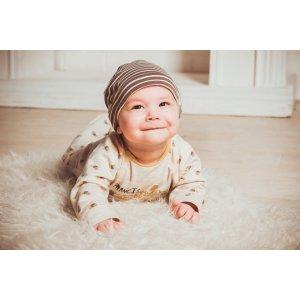Babykleidung    Zu den schönsten...
