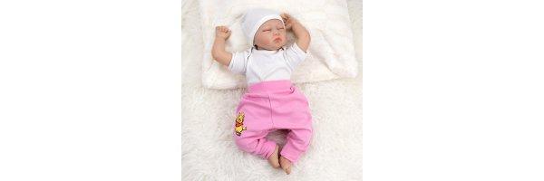 Baby Hosen