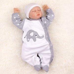 Baby Schlafanzüge