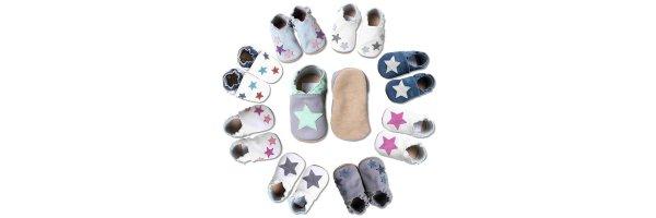 Baby Schuhe & Strümpfe