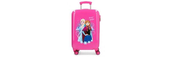Kinder-Koffer
