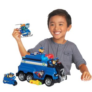Spielzeug & Figuren