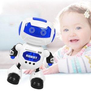 Elektronisches Spielzeug