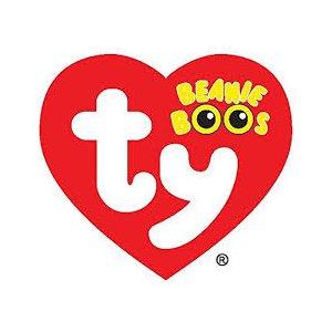 Die allseits beliebten  Glubschis  der Marke TY...