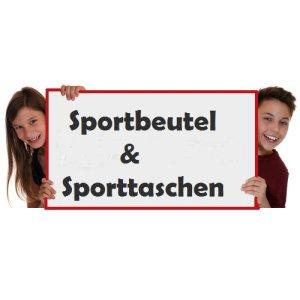 Sportbeutel & Sporttaschen