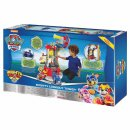 PAW PATROL MIGHTY HEAD QUARTIER LOOKOUT TOWER