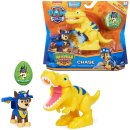 PAW PATROL DINO RESCUE ACTION PACK PUP CHASE