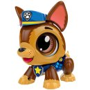 Build a Bot PAW PATROL Chase MINT- Spielzeug Roboter...