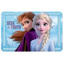 Disney Frozen Tischset Platzdeckchen Telleruntersetzer 9