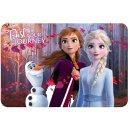 Disney Frozen Tischset Platzdeckchen Telleruntersetzer 8