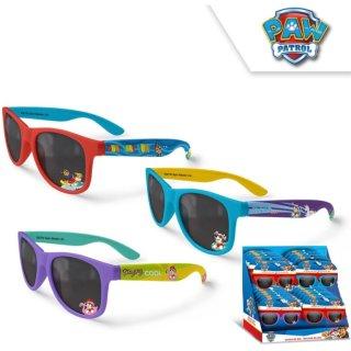 Paw Patrol Sonnenbrille