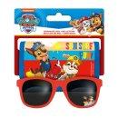 Paw Patrol Sonnenbrille und Geldbörse