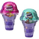 Kinetic Sand - Ice Cream Container Duftsand
