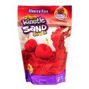 Kinetic Sand Duftsand 226 g Beutel