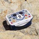 Disney Mickey Mouse Brotdose klein
