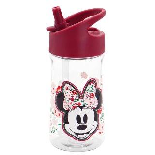Trinkflasche Minnie Kids 350ml