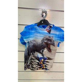 Dino Jungen T-Shirt