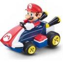 Carrera RC Mario Kart Mini RC - Mario ferngesteuertes Auto