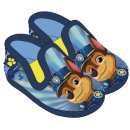 Paw Patrol The Movie Kinder Hausschuhe Chase