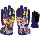 PAW PATROL Kinder Ski Handschuhe Fingerhandschuhe