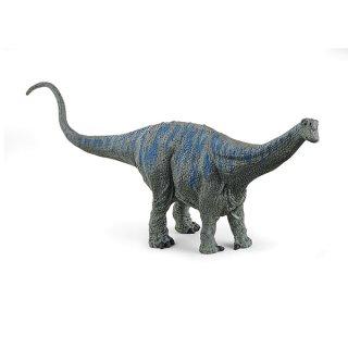 Schleich Dinosaurs Brontosaurus