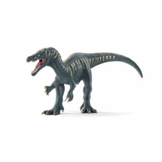 Schleich Dinosaurs Baryonyx
