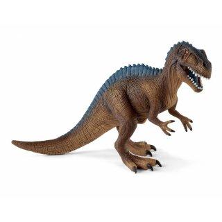 Schleich Dinosaurs Acrocanthosaurus