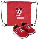 Disney Mickey Mouse Kinderschuhe Sportschuhe