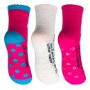 L.O.L. Surprise Kinder Stopper-Socken ABS Socken...