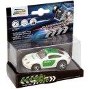 DARDA ® Motor Fahrzeuge Autos Porsche DTM Formel 1 Mercedes Audi BMW zur Auswahl