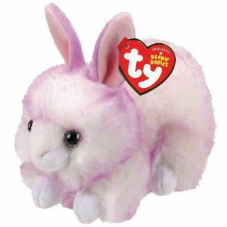 Ty Beanie Babies Hase Osterhase Riley Bunny 15 cm Edition Ostern 2020